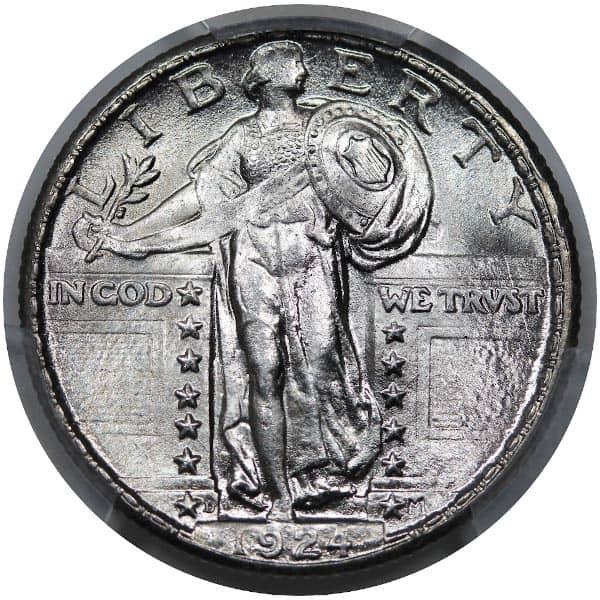 1924-kv05126