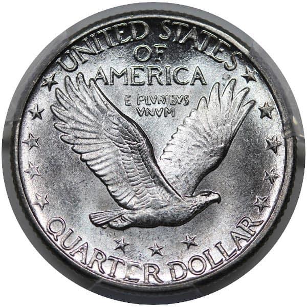1924-kv05126r