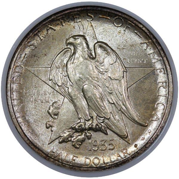 1935-kv05135