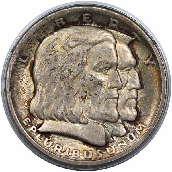 1936-kv05082