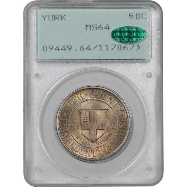 1936-kv05134s