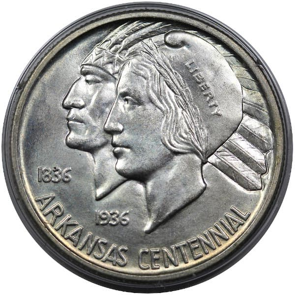 1937-kv05133
