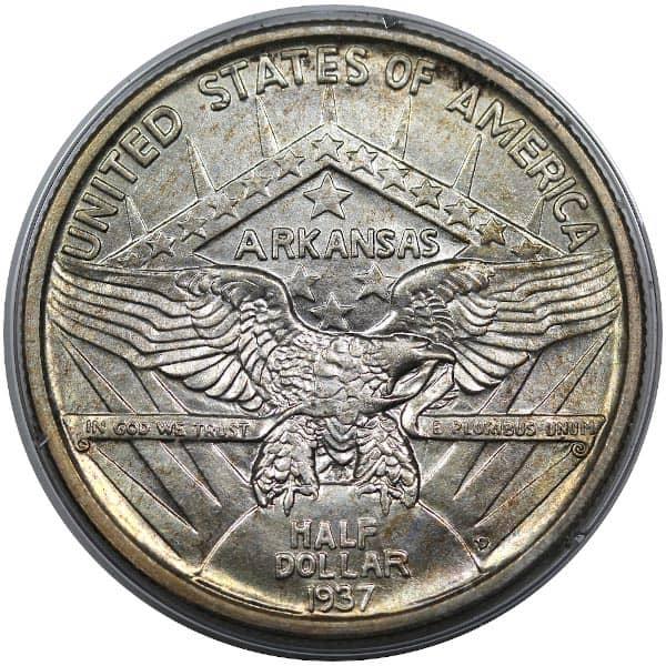 1937-kv05133r