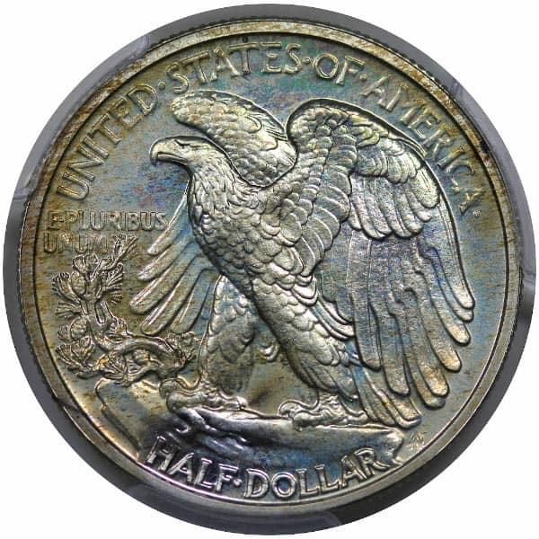 1939-kv05148r