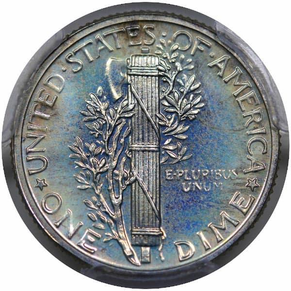 1940-kv05143r