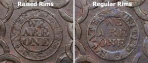 raised-rims-vs-regular