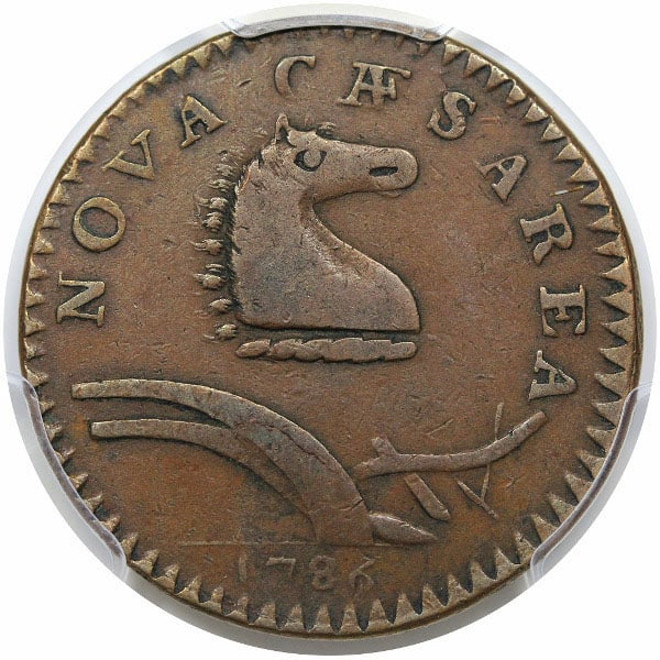 1786-kv05042