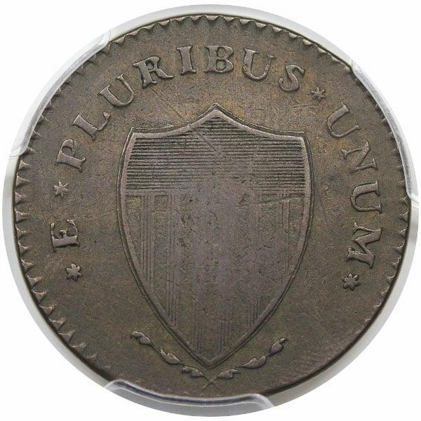 1787-kv05078r