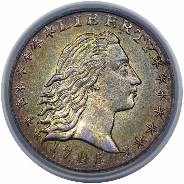 1795-kv05209
