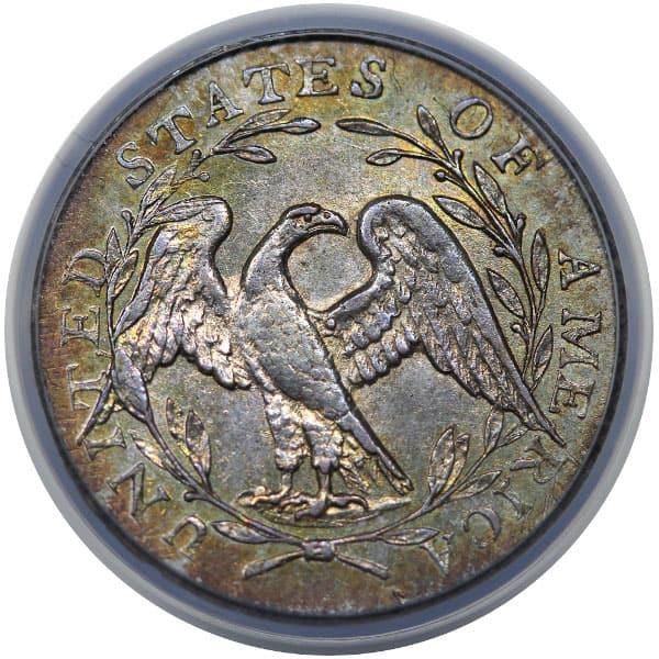 1795-kv05209r