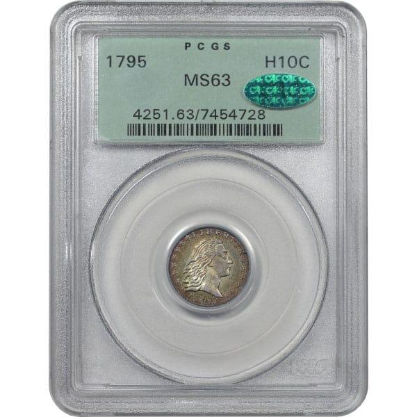 1795-kv05209s