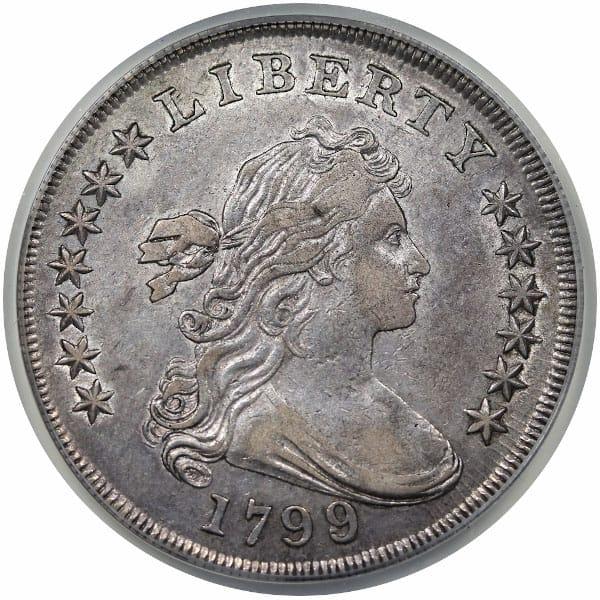 1799-kv05211