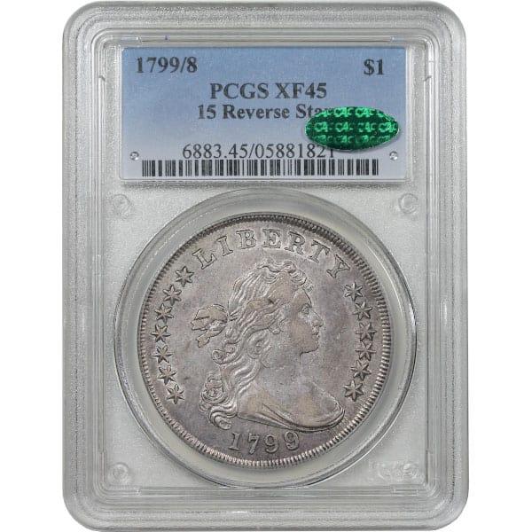 1799-kv05211s
