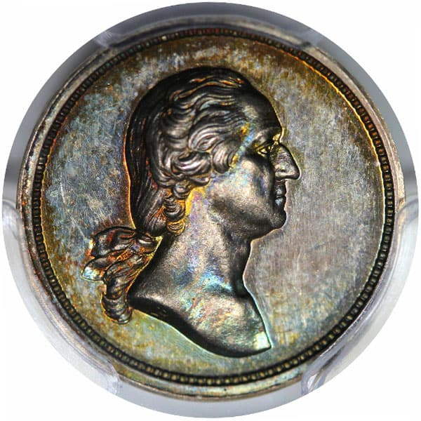 1862-kv05155r