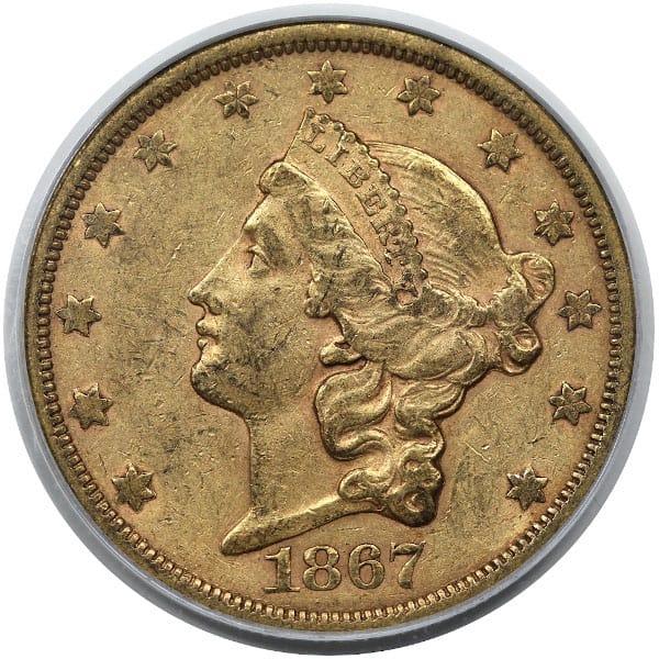 1867-kv05173