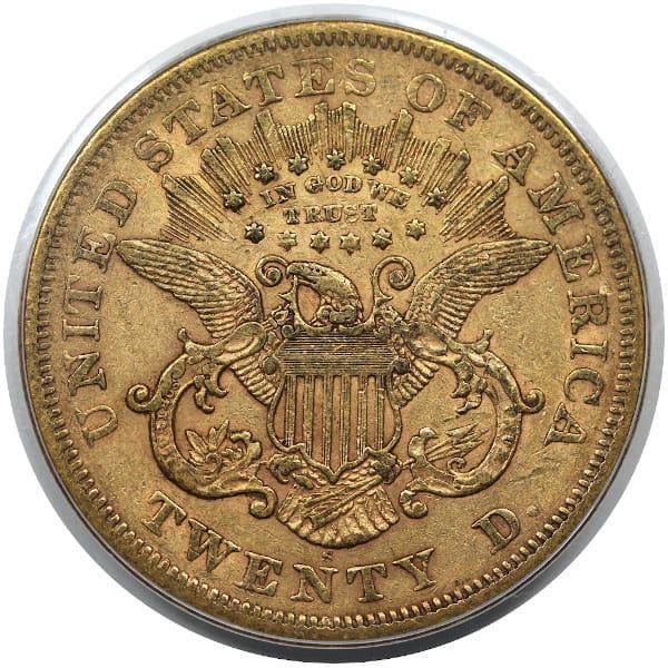 1867-kv05173r