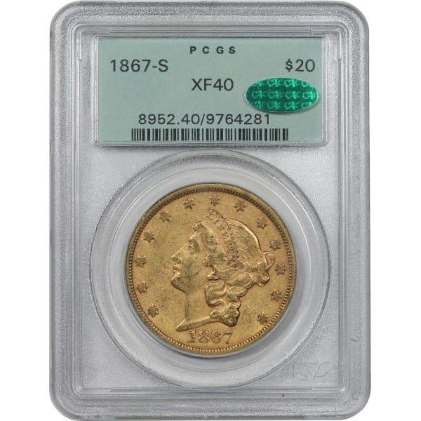 1867-kv05173s