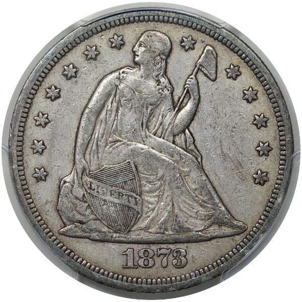 1873-kv05162