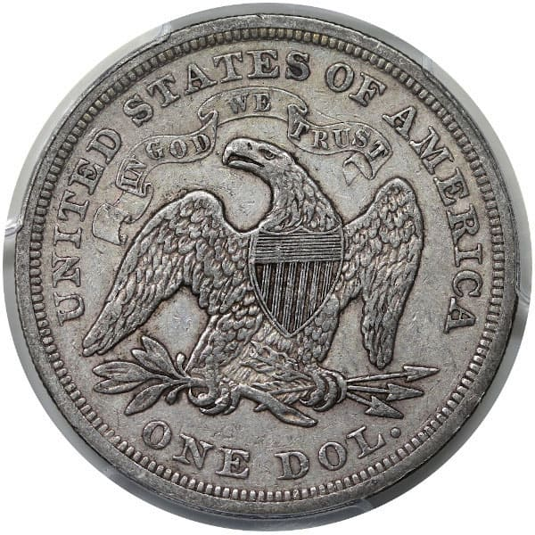 1873-kv05162r