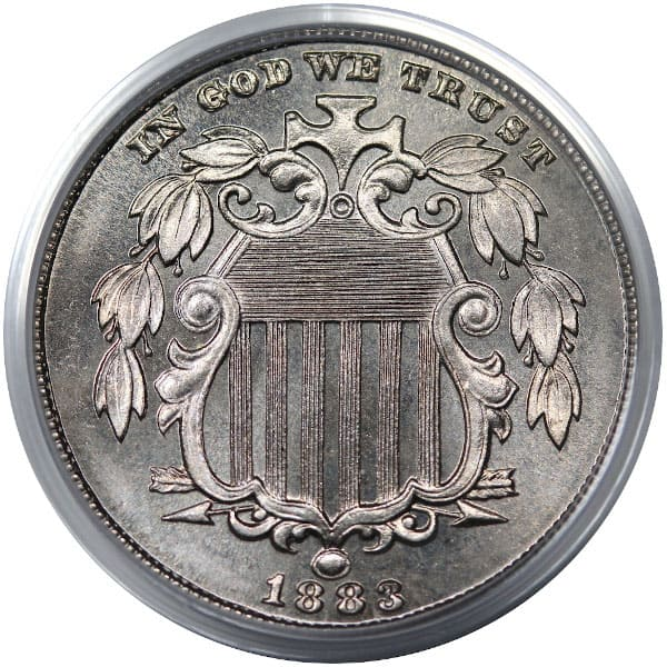 1883-kv05172