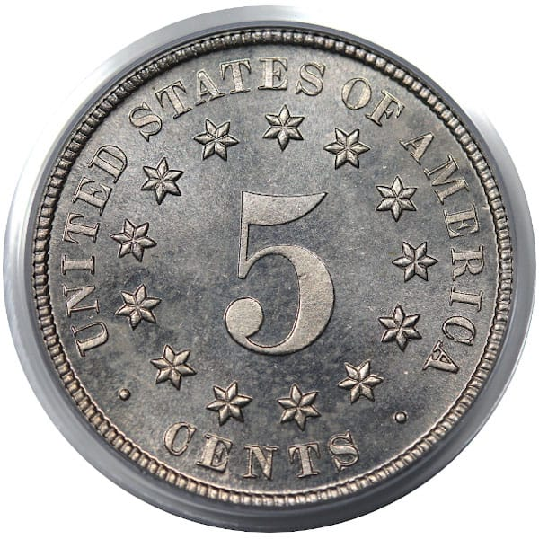 1883-kv05172r