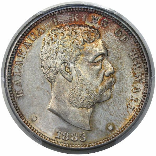 1883-kv05179