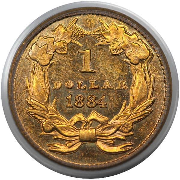 1884-kv05169r