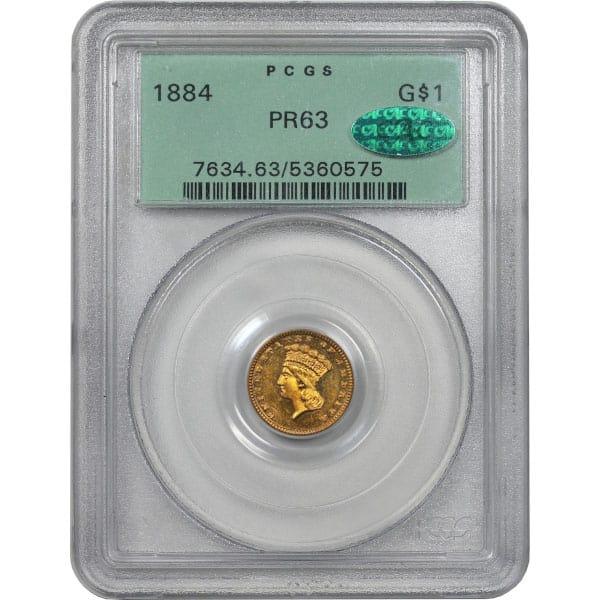 1884-kv05169s