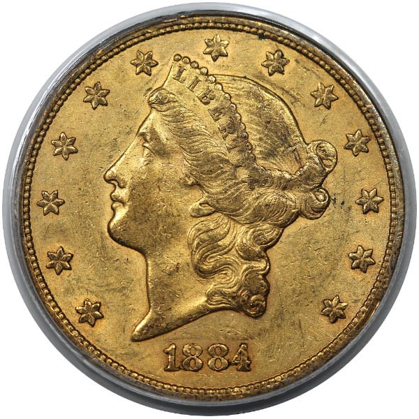 1884-kv05174