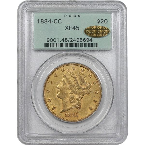 1884-kv05174s