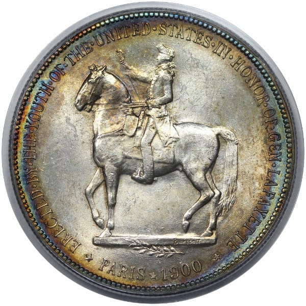 1900-kv05178r