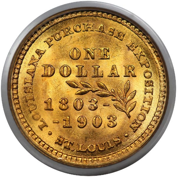 1903-kv05168r