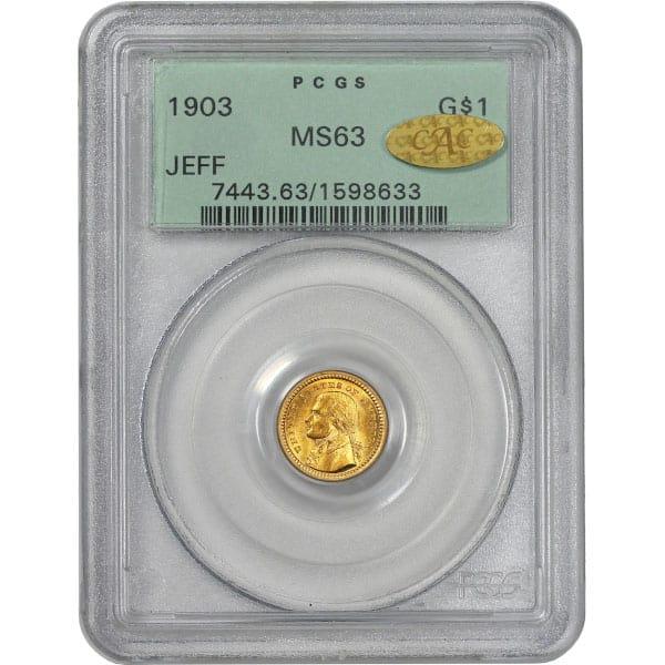 1903-kv05168s