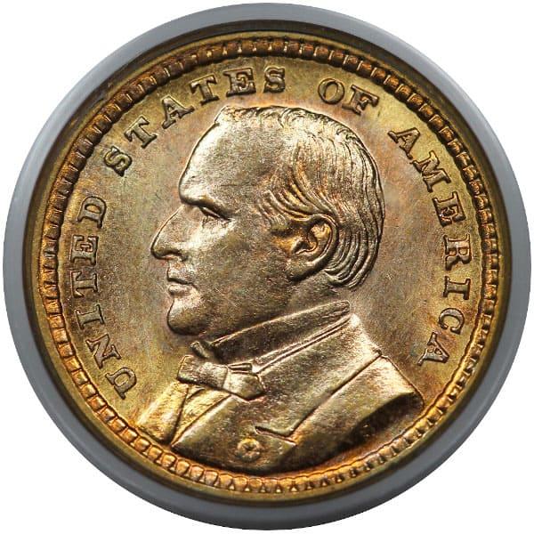 1903-kv05185