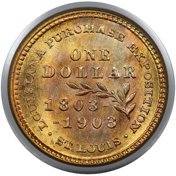 1903-kv05185r