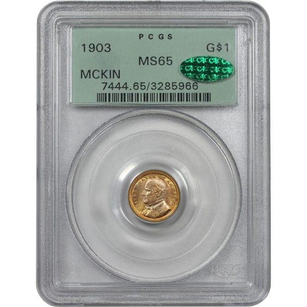 1903-kv05185s