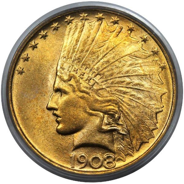 1908-kv05210
