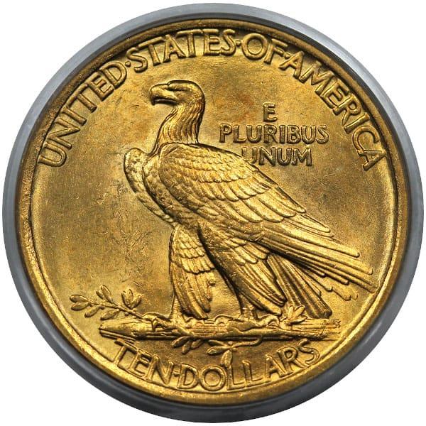 1908-kv05210r