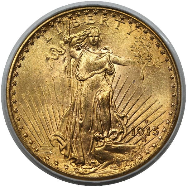 1915-kv05160