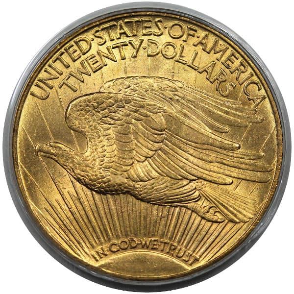 1915-kv05160r