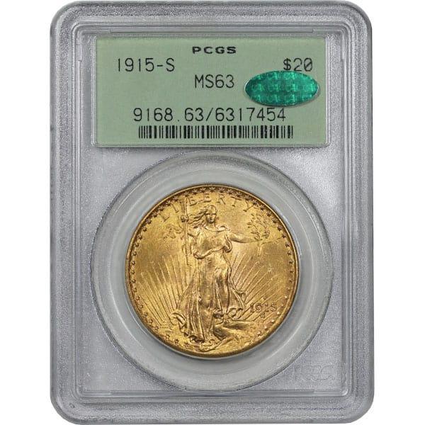 1915-kv05160s