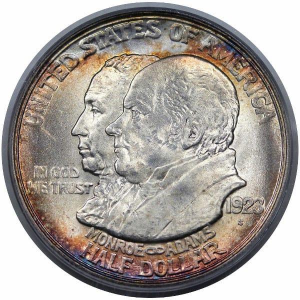 1923-kv05023