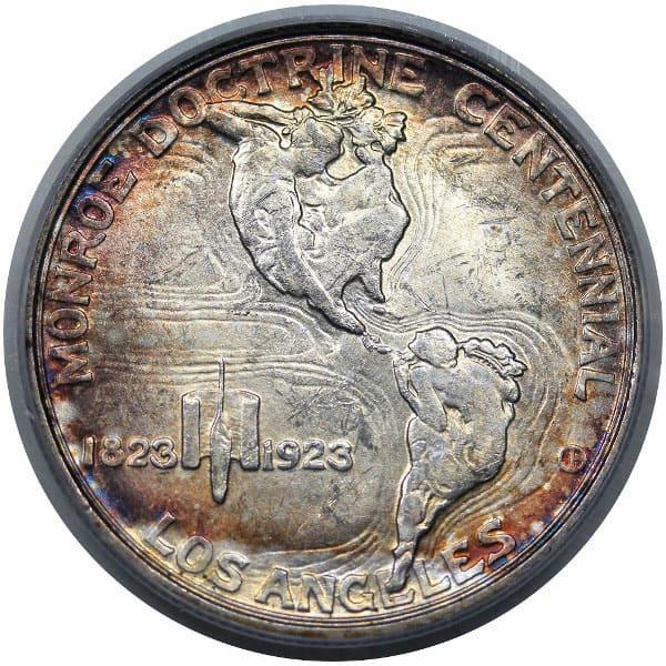 1923-kv05023r