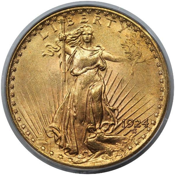 1924-kv05175
