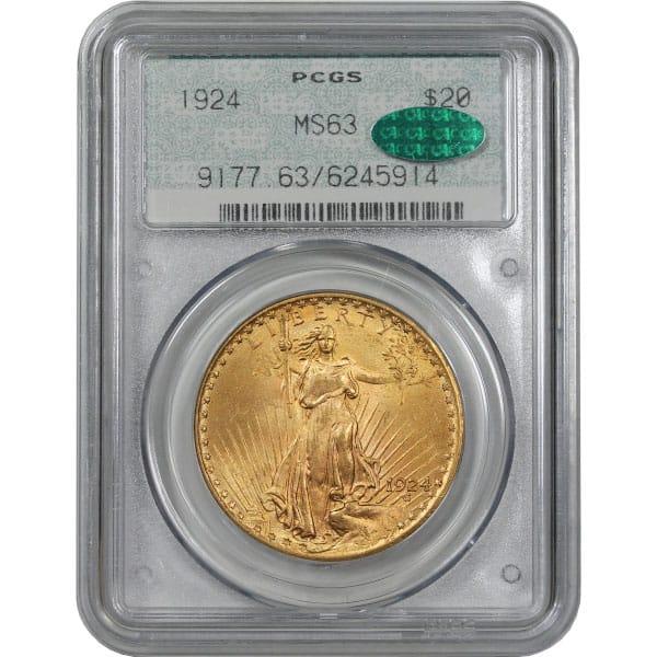 1924-kv05175s