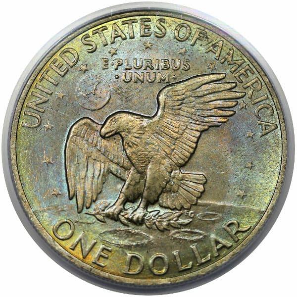 1971-kv05161r