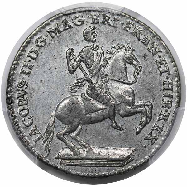 1688-kv05252
