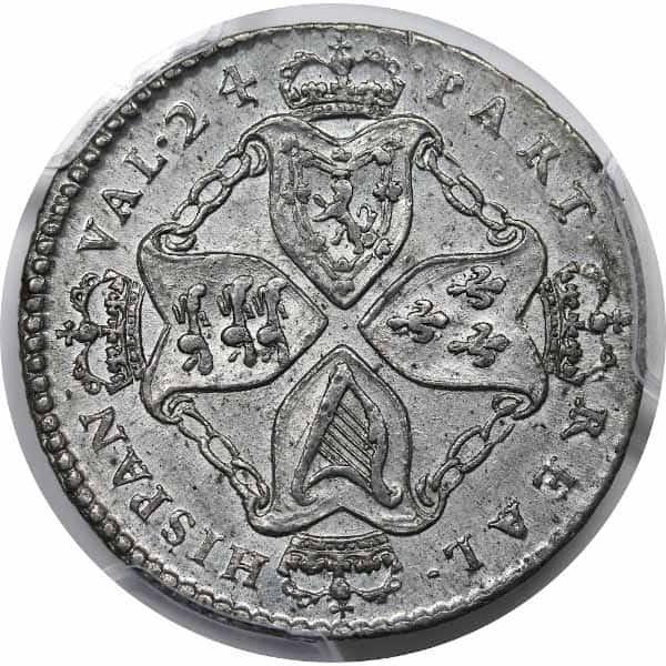 1688-kv05252r
