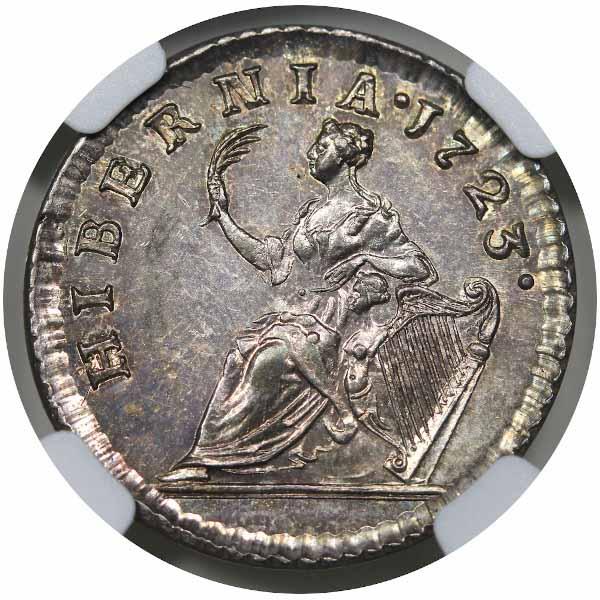 1723-kv05250r