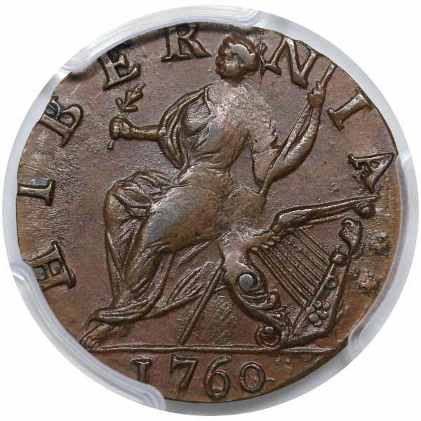 1760-kv05251r
